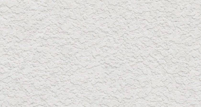 Textured Wall Paint Texture Plaster