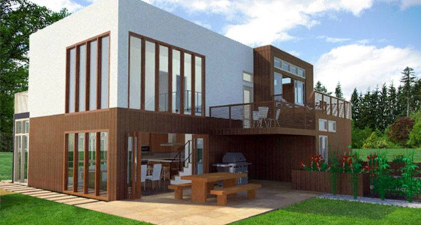 Things Consider Building House Fontan