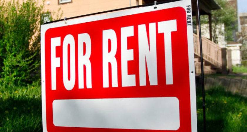 Things Every Apartment Renter Should Know Quizzle Blog
