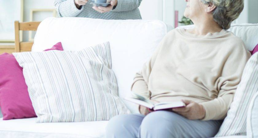Things Every Caregiver Home Should Have
