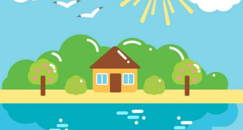 Things Know Before Renting Vacation Home Trmc Blog
