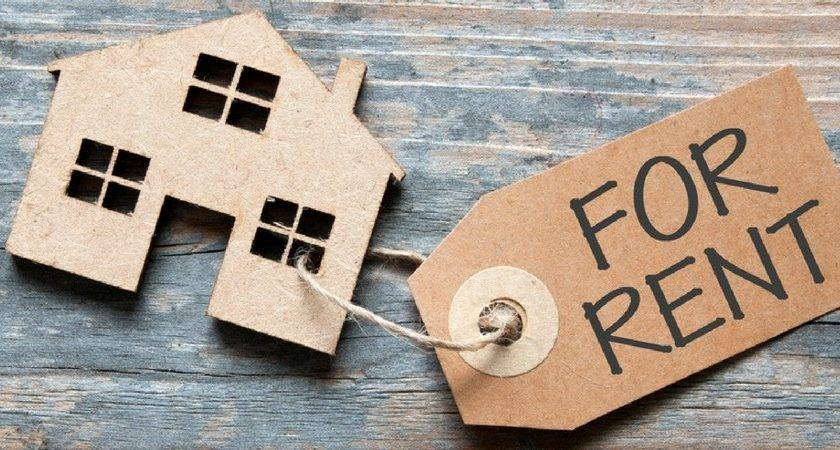 Things Need Know Before Renting House Covelle