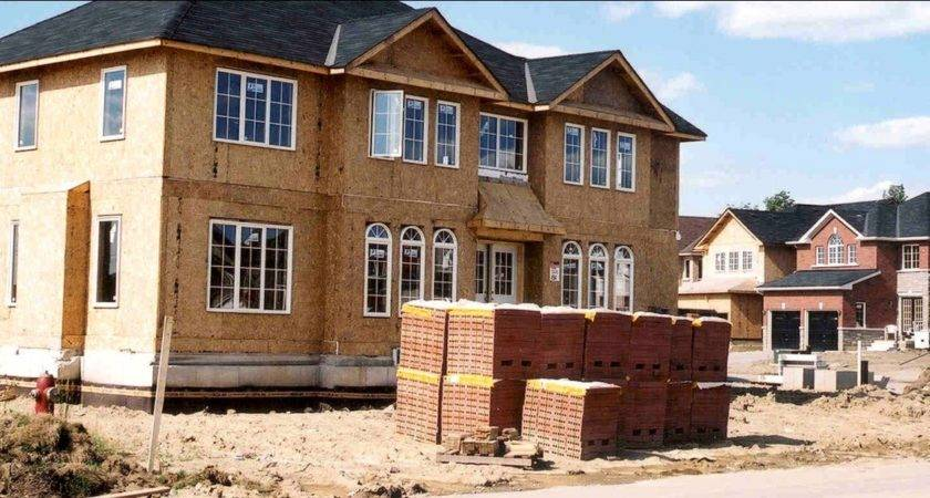 Things Need Know Building New Home