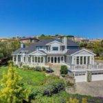 Tiburon Luxury Real Estate Sale Christie