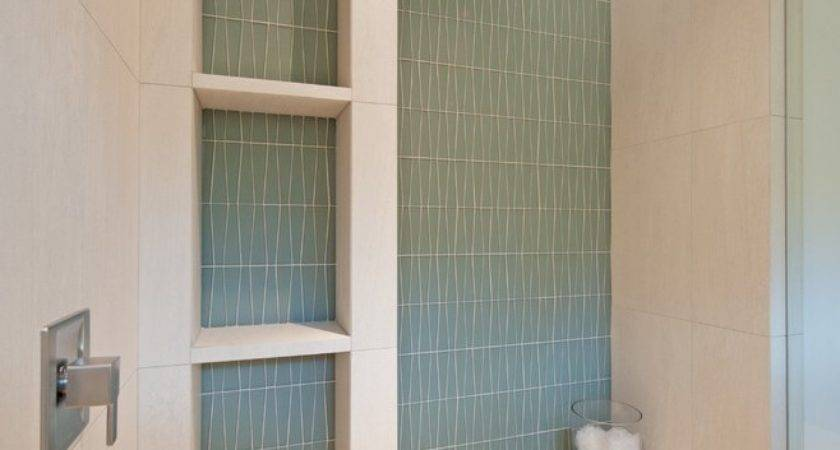 Tile Showers Ideas Bathroom Traditional White Shower