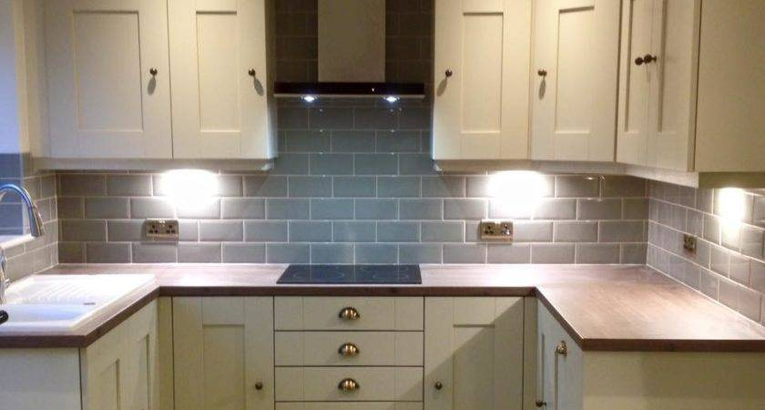 Tiles Blyth Tile Fitters Suppliers Turney