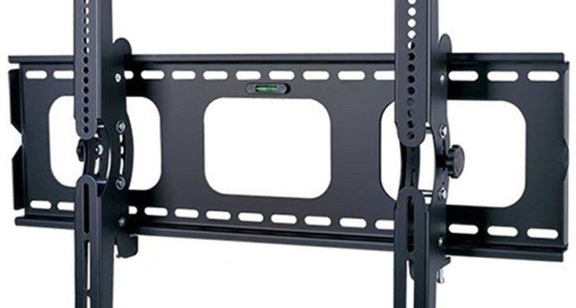 Tilting Wall Mount Sony Flat Screen