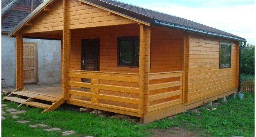 Timber House Lavender Wooden Houses Betula