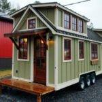 Timbercraft Tiny House Wheels Sale