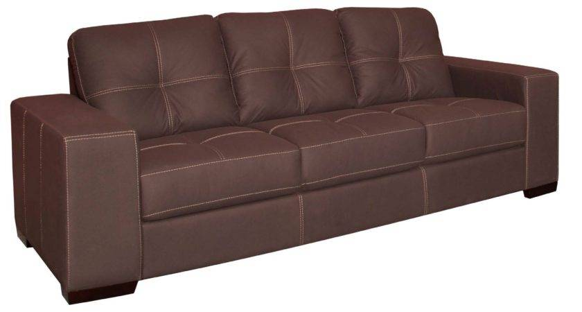 Time Square Seater Sofa Fiveways New Used Furniture