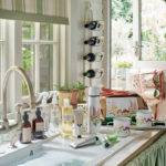 Timeless Country New Interior Collection Laura Ashley