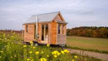 Tiny Houses Der Trend Minih User