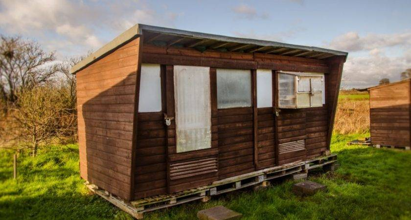 Tiny Houses Growing Trend Granite Transformations Blog