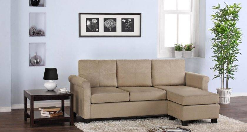 Tips Buying Placing Sectional Sofa Small