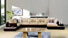 Tips Choose Living Room Furniture Sofas