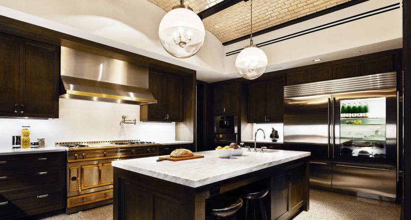 Tips Choosing Best Kitchen Cabinets
