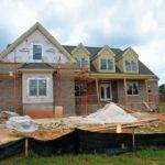 Tips Choosing General Contractor Welcome