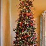 Tips Decorate Christmas Tree Home Design Decor Idea