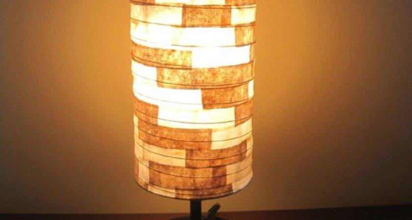 Tips Find Unique Table Lamps Your Bedroom