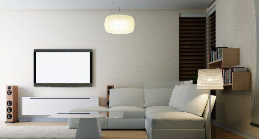 Tips Finding Affordable Furniture Your Rental Apartment