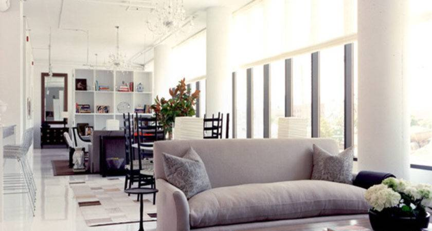 Tips Home Decorating Ideas Easy