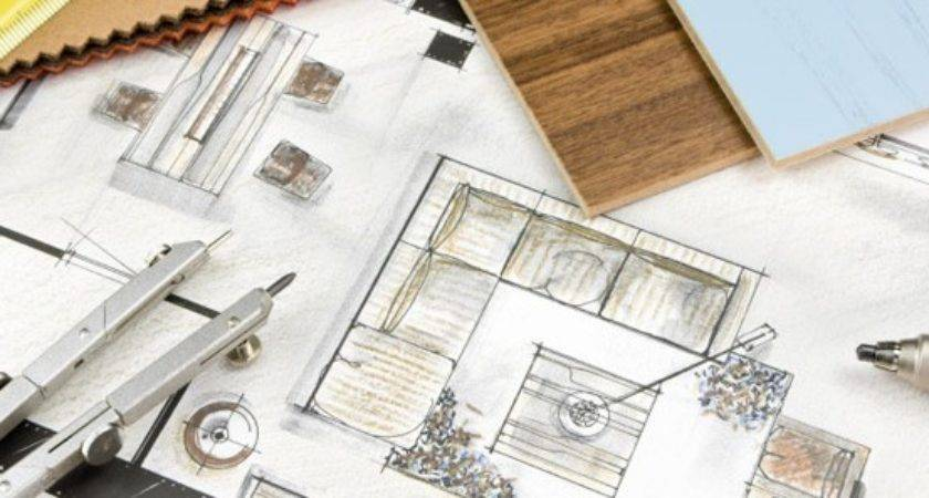 Tips Naming Your Interior Design Business Squadhelp