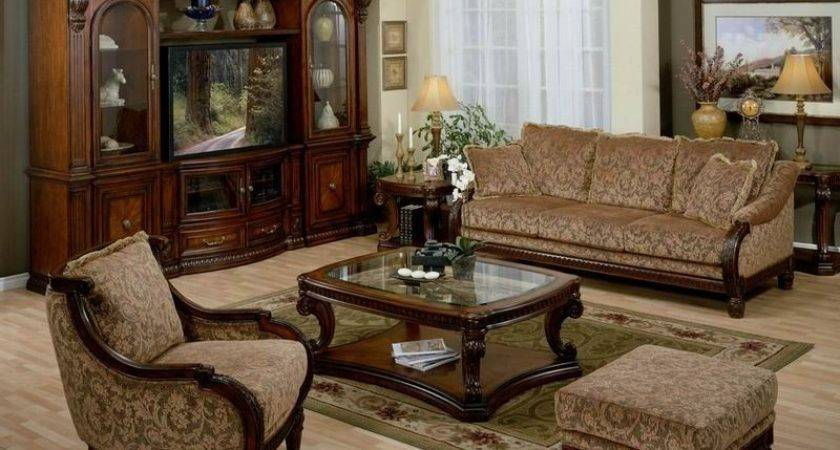 Tips Packing Your Living Room Coastal Transfer