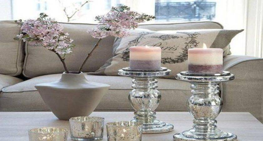 Tips Review Coffee Table Centerpieces