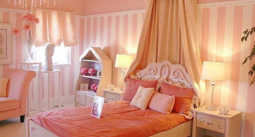 Toddler Girl Bedroom Ideas Kitchentoday