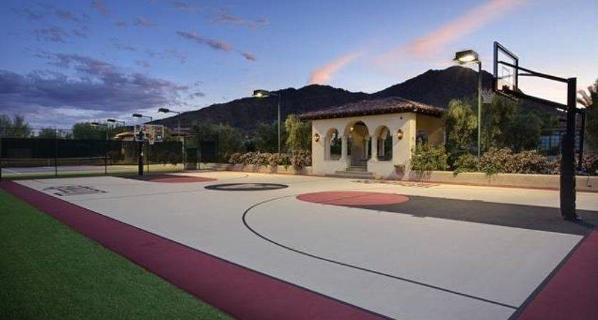 Top Amenities Buyers Look Los Angeles
