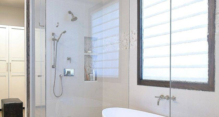 Top Bathroom Design Trends Guaranteed Freshen