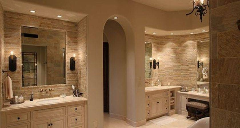 Top Bathroom Remodeling Ideas Before After