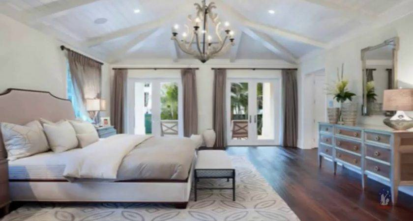Top Bedroom Designs World Most Expensive