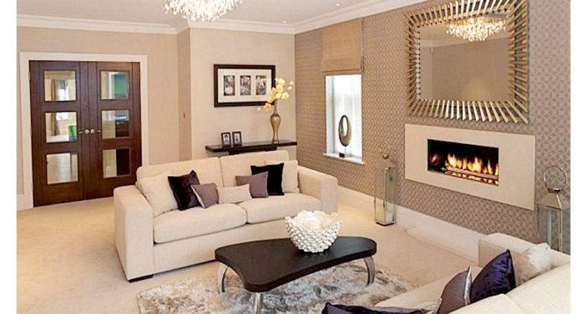 Top Best Accent Wall Colors Classy