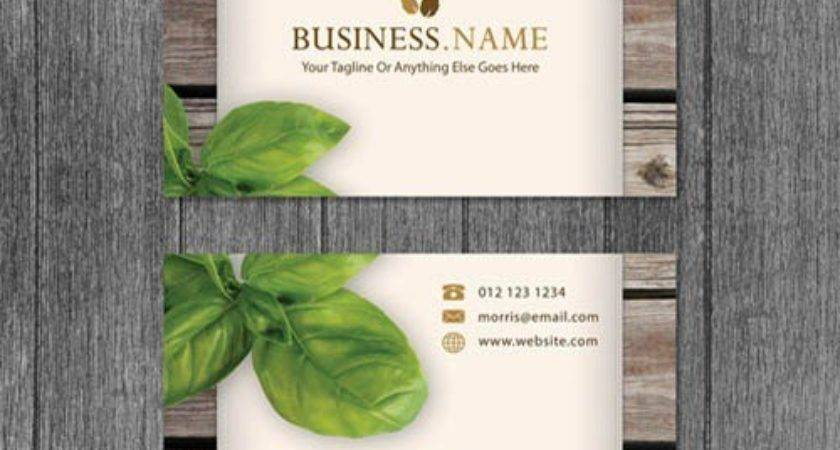 Top Best Business Cards Designs Collection Psdreview