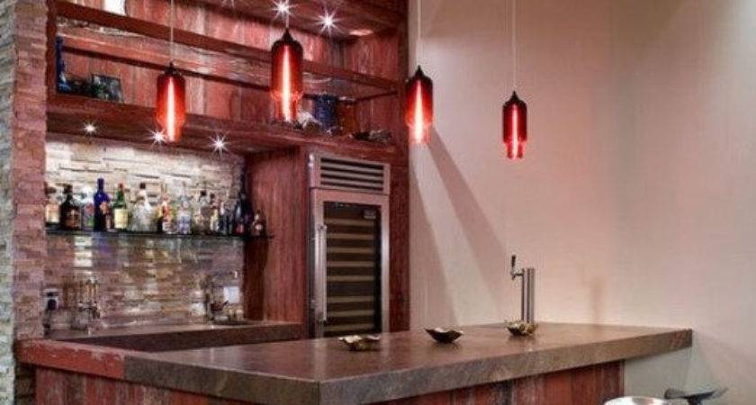 Top Best Home Bar Designs Ideas Men Next Luxury