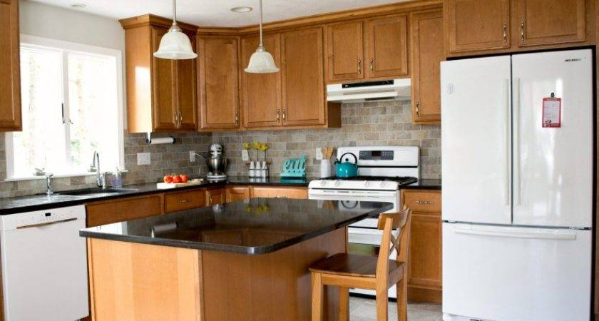 Top Cooking Products Should Have Your Kitchen