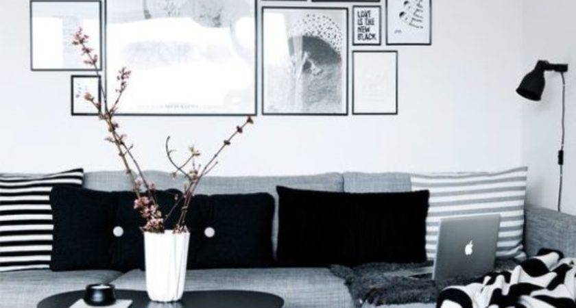 Top Cool Things Your Contemporary Living Room
