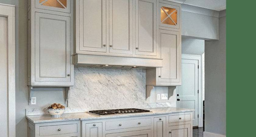 Top Gray Cabinet Paint Colors Builders Surplus