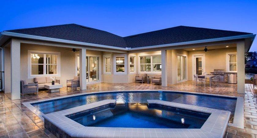 Top Home Amenities Million Utah Has
