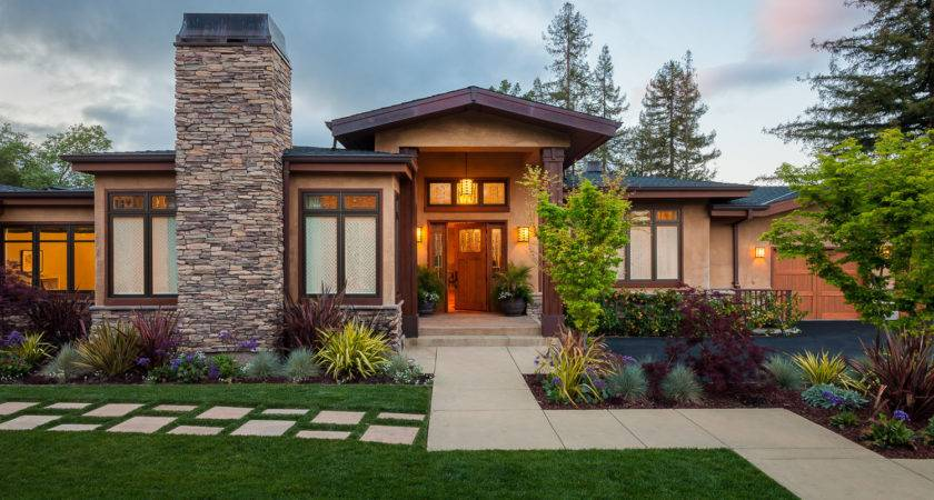 Top House Designs Architectural Styles Ignite