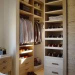 Top Modern Walk Closets Your Source