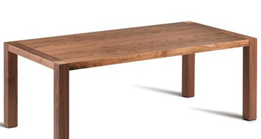 Top Nice Photos Simple Dining Table Designs