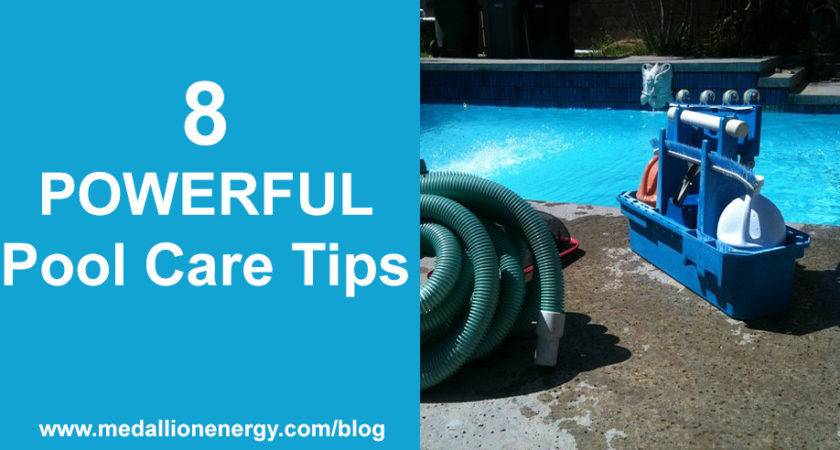 Top Pool Care Guide Best Cleaning Tips
