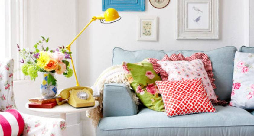 Top Quick Simple Summer Decorating Ideas Low
