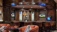 Top Reasons Why Best Home Bar Design