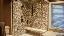 Top Shower Tile Ideas Designs Tiling