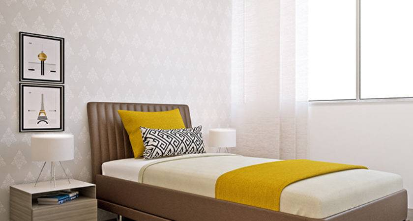 Top Small Bedroom Decorating Ideas Budget