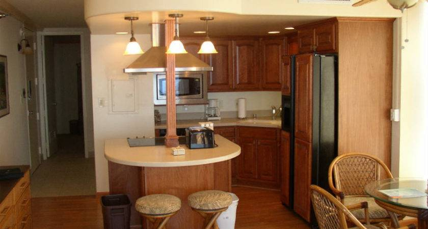 Top Small Kitchen Remodeling Ideas Desigz
