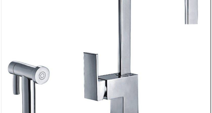 Top Ten Kitchen Faucet Brands Sinks Faucets Home